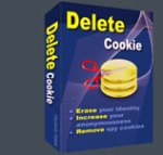 delete-cookie