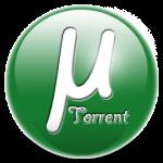 utorrent2th