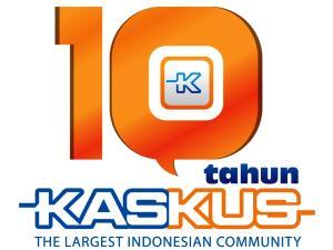 logo_10_tahun_kaskus