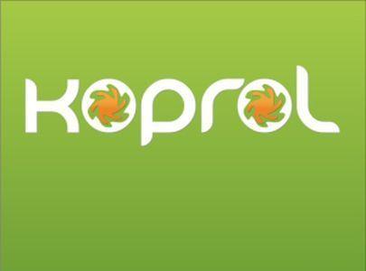 koprol460