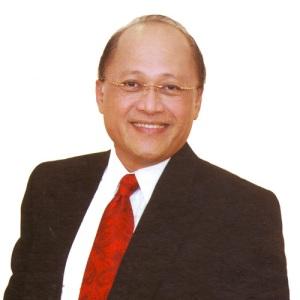 Biografi Mario Teguh