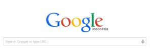 pakar seo di google