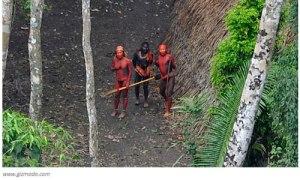 hutan-amazon-uncontacted-tribe-ilmutambah